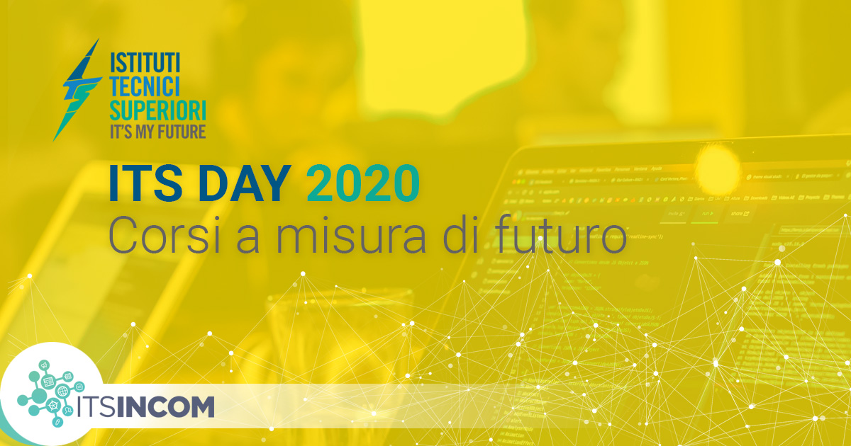 its_day_2020