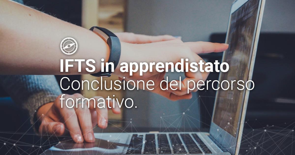 IFTS-conclusione-percorso-formativo