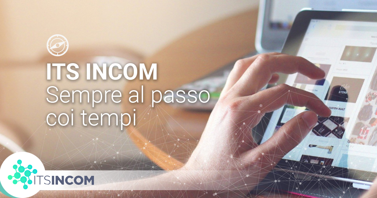 ITS_Incom_Sempre_al_passo_coi_tempi_Job&Orienta