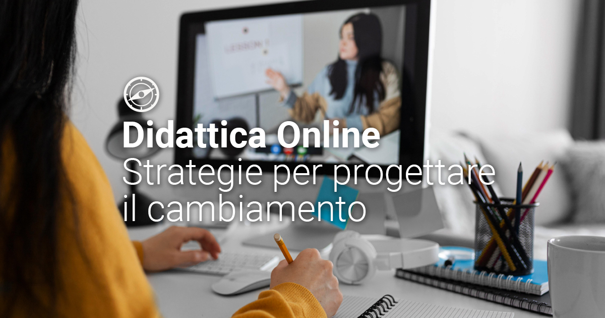 didattica-online-incontro-Liuc