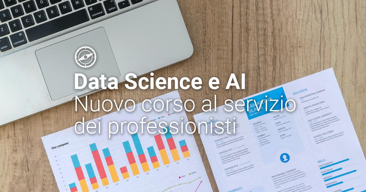 corso-commercialisti-data-science-artificial-intelligence