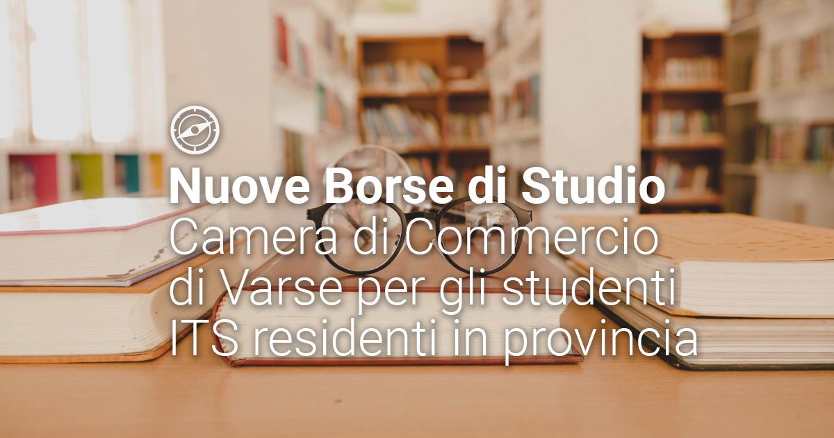 borse-studio-2020-21